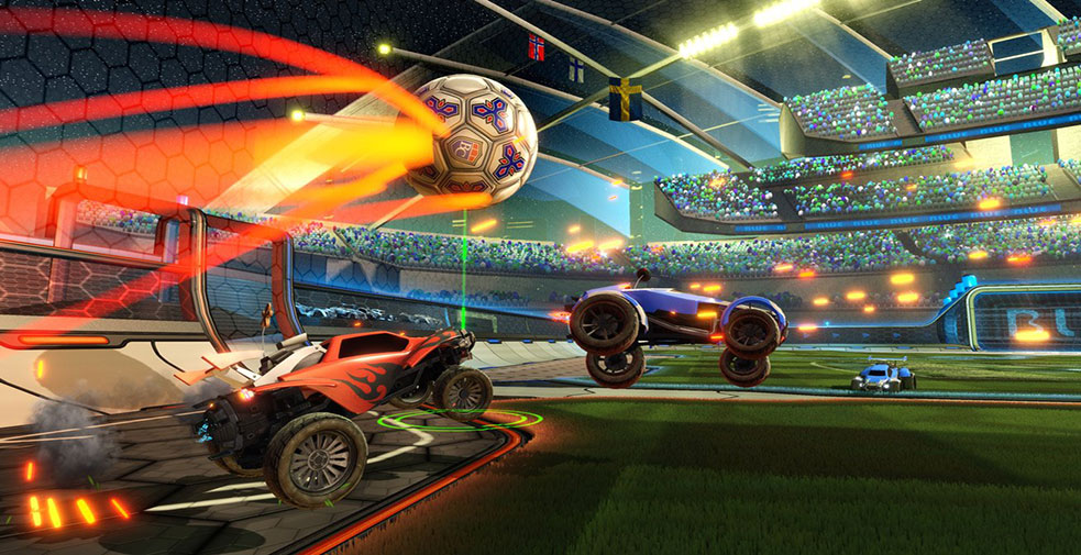 Rocket-League-Xbox-One.jpg