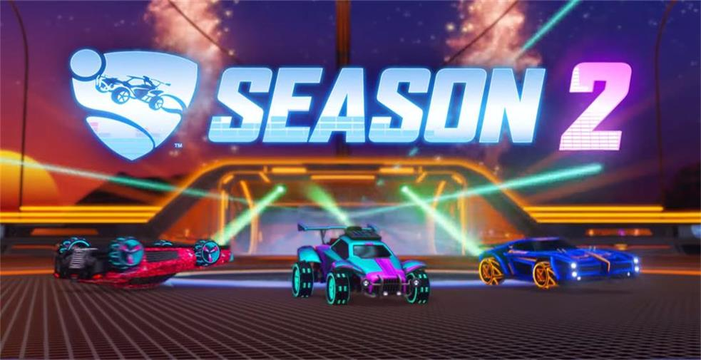 Rocket-League-Season-2-01.jpg