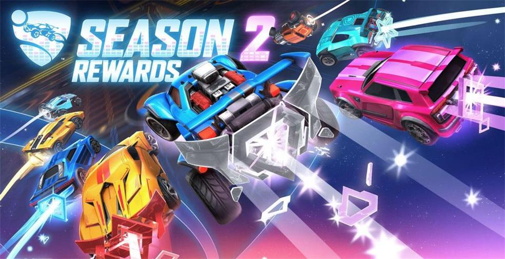 Rocket-League-Season-2-Extended-1.jpg
